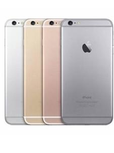 טלפון סלולרי Apple iPhone 6s 64GB SimFre...